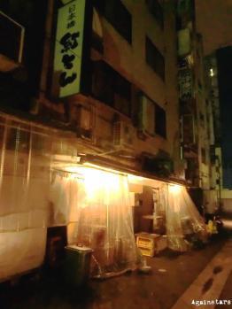 nihonbashi06b.jpg