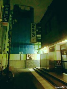 nihonbashi06d.jpg