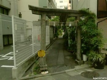 nihonbashi07a.jpg