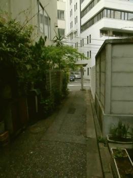 nihonbashi07b.jpg