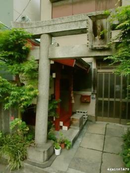 nihonbashi07c.jpg