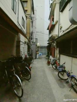 nihonbashi08b.jpg