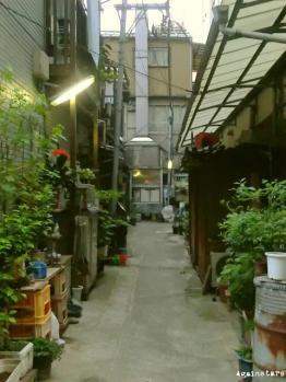 nihonbashi08c.jpg