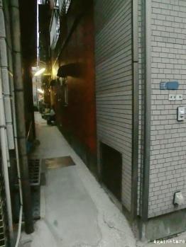 nihonbashi09b.jpg