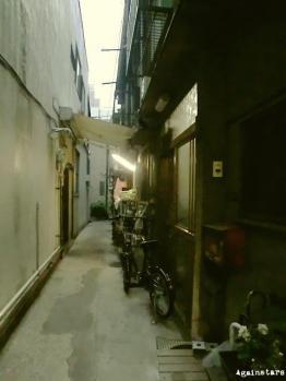 nihonbashi09c.jpg