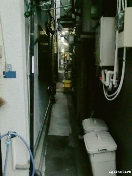 nihonbashi09d.jpg