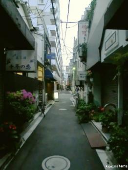 nihonbashi10b.jpg