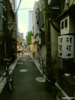 nihonbashi10d.jpg