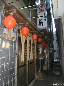 nihonbashi10g.jpg