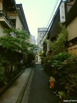 nihonbashi11b.jpg