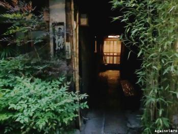 nihonbashi11c.jpg