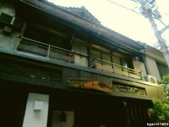 nihonbashi11e.jpg