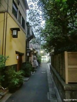 nihonbashi11f.jpg