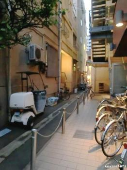 nihonbashi11g.jpg