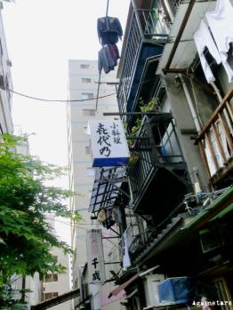 nihonbashi13c.jpg