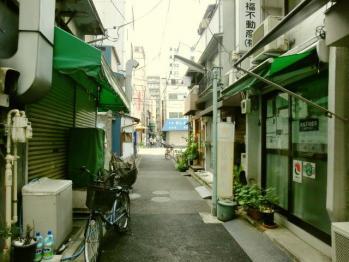 nihonbashi13f.jpg