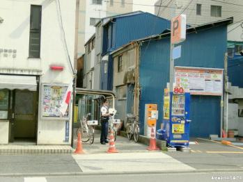 nihonbashi13g.jpg