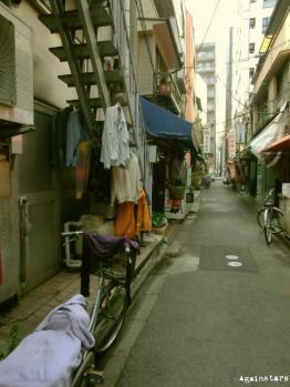 nihonbashi14b.jpg