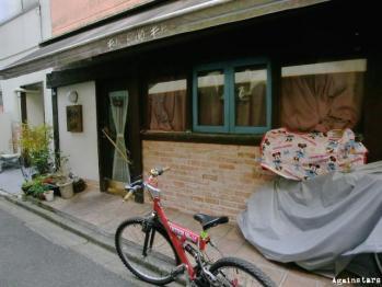 nihonbashi14d.jpg