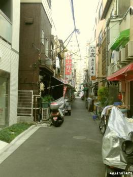 nihonbashi14e.jpg