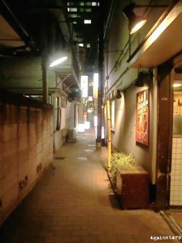 shinagawa01b.jpg