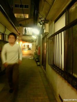 shinagawa01d.jpg