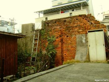 shinkaichi01d.jpg