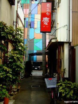 shinkaichi01e.jpg