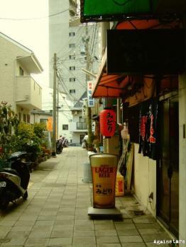 shinkaichi01k.jpg
