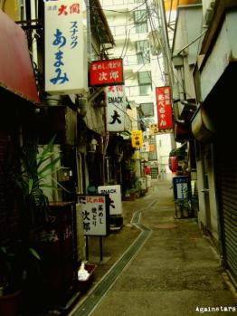 shinkaichi03b.jpg