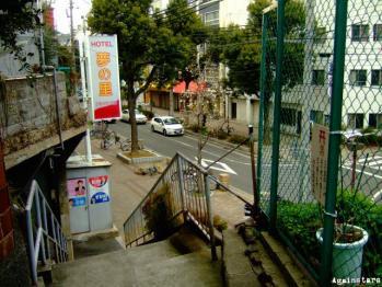 shinkaichi03f.jpg