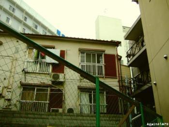 shinkaichi04e.jpg
