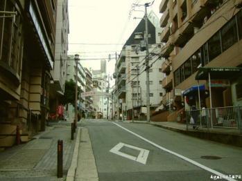 shinkaichi06a.jpg
