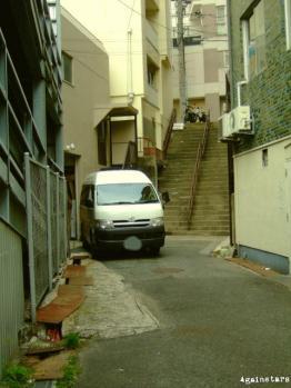 shinkaichi06b.jpg