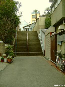 shinkaichi06e.jpg