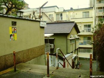 shinkaichi06f.jpg