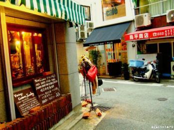 shinkaichi07h.jpg