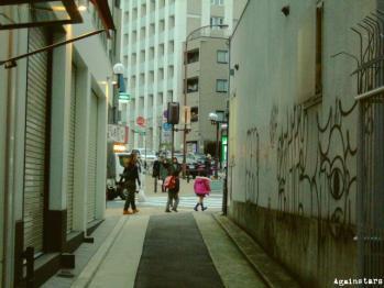 shinkaichi09f.jpg
