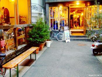 shinkaichi10c.jpg