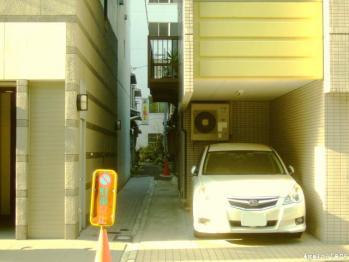 shinmachi03b.jpg