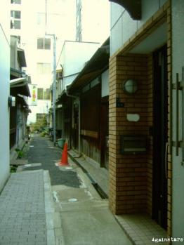 shinmachi03c.jpg