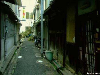 shinmachi03d.jpg