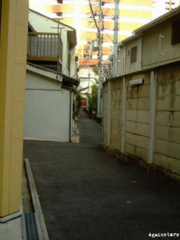 shinmachi05b.jpg