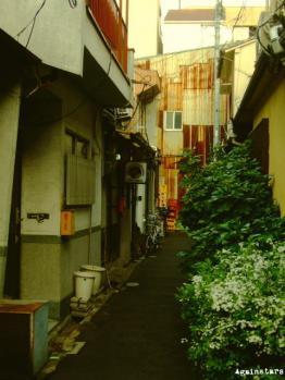 shinmachi06b.jpg