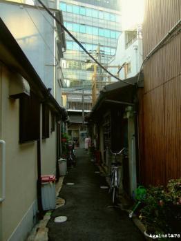 shinmachi06c.jpg