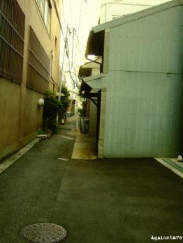 shinmachi07e.jpg