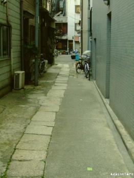 shinmachi08c.jpg