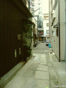 shinmachi08d.jpg