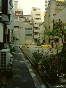 shinmachi08f.jpg