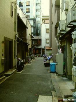 shinmachi08g.jpg